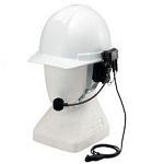 光ファイバ回線通話機は何を導入すれば良いのか最新の機種動向は?価格は安いものはあるのか?