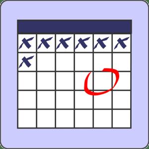 calendar-36971_640 (1)