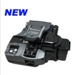 フジクラ 回転刃の交換可能な多心ファイバカッタCT50を販売開始!