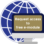 Request access to free e-module