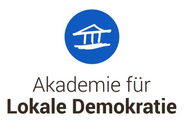 Akademie for lokale Demokratie