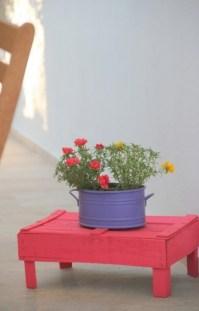 caja fruta mesita auxiliar