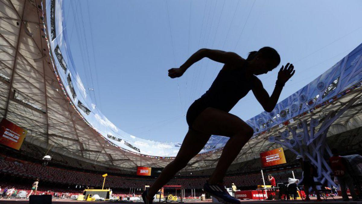 Ciento seis positivos tras reanálisis de muestras de Beijing 2008 y Londres 2012
