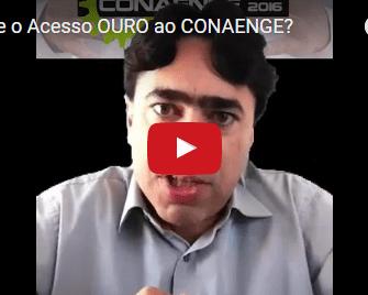 OURO CONAENGE