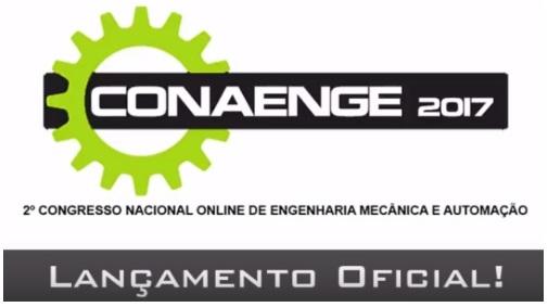 CONAENGE 2017