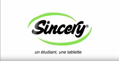 Sincery