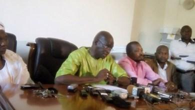 Affaire-Tamsir-le commissaire Boubacar Kassé