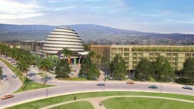 Kigali-Convention-Center