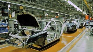 Le chinois Beijing Automobile International Corp va investir 823 millions $ en Afrique du Sud