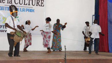 festival-national-des-arts-et-de-la-culture