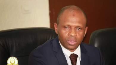 enseignement-superieur-le-ministre-abdoulaye-yero-balde