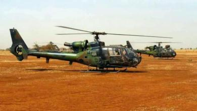 helicoptere-armee