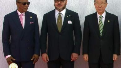 cop22-ouverture-officielle-du-segment-de-haut-niveau-en-presence-du-president-alpha-conde-a-marrakech