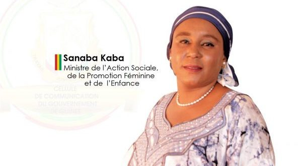 Sanaba Kaba
