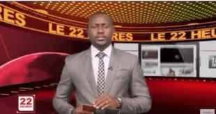 Le JT du 27/05/2017 de Espace TV