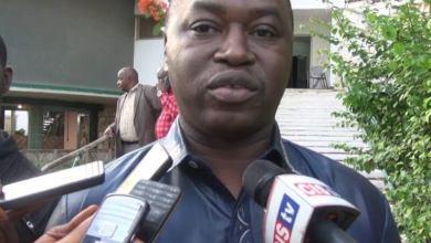 Paul-Moussa-Diawara