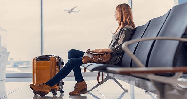attente-aeroport