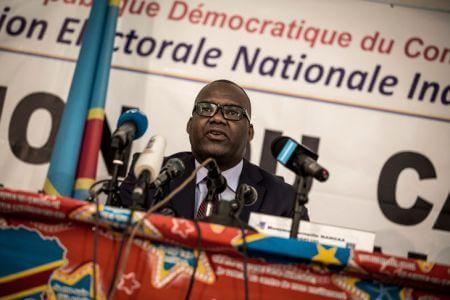 rdc-la-ceni-declare-tshisekedi-vainqueur-de-la-presidentielle-faluyu-denonce-un-putsch-electoral