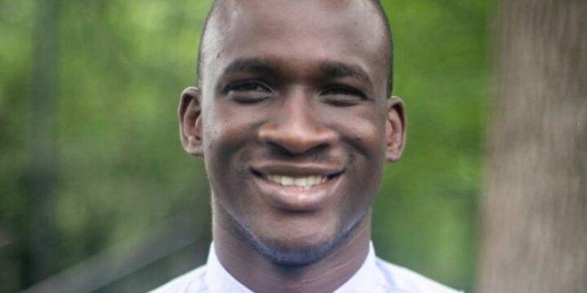 Ibrahima Kalil Gueye