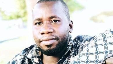 IbOu Diallo Jeune MoDeL, Membre du FNDC
