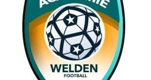 L'académie Welden FC