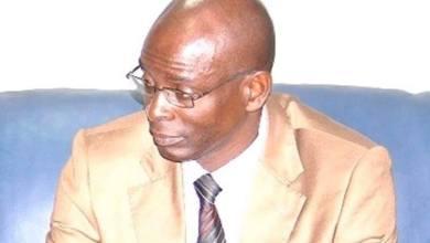 Équipement du bureau de presse de la présidence de la république : Les excuses de notre confrère Moussa Cissé
