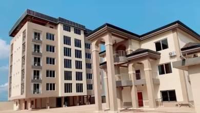 FER informe ses partenaires et Maîtres d'ouvrages qu'elle déménagera dans son nouveau siège social sis à Camayenne