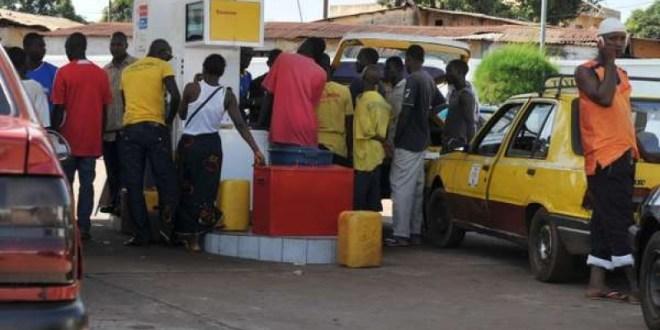 Actualites-Guinee-hausse-inevitable-du-prix-du-carburant-apres.jpg