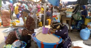 Actualites-Guinee-le-taux-dinflation-stagne-a-126-en.jpg