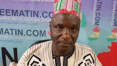 Amadou-Dioulde-Diallo