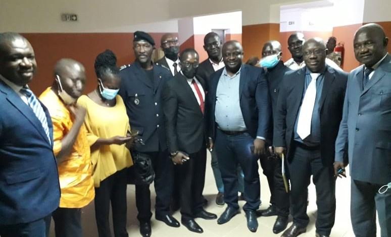 fabou-et-les-avocats-Guinee