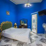 Renta en cuba centro habana Casas vacacionales en cuba