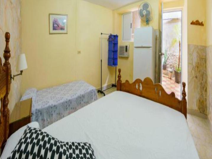 aAlquiler de apartamento independienAlquiler de apartamento independiente en la habana