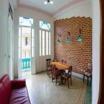 ALQUILER EN LA HABANA DE CASAS PARTICULERES alojamientos en cuba la habana