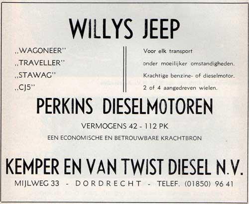 willys-1963-02-kemper