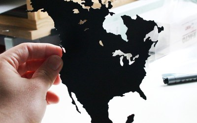 North American Integration: 20 Years Later