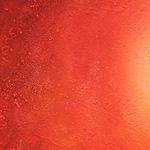 「目暮警部の依頼」911話のネタバレ!9月1日放送を感想付きで評価!