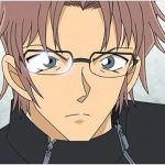 沖矢 昴とは何者なのか?赤井秀一だと連想させたシーンはこちら!