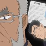 【名探偵コナン】黒田兵衛のプロフィールや初登場回※ラム(RUM)候補の考察や謎を調査