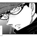 【名探偵コナン】和田進一の登場回!謎の男の正体とは?