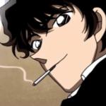 【名探偵コナン】松田陣平刑事のプロフィール!初登場回や安室透、佐藤刑事との関係は?