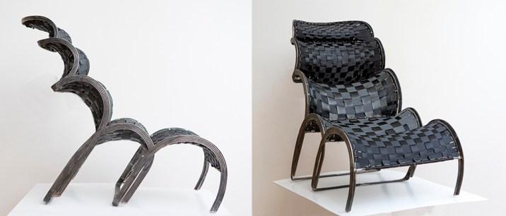 5 strand chair_06 R1