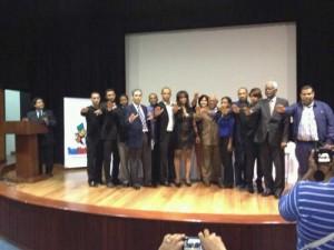 CONAPE FINALIZA CON EXITO EL PRIMER CONGRESO INTERNACIONAL  EN REPUBLICA DOMINICANA (4)