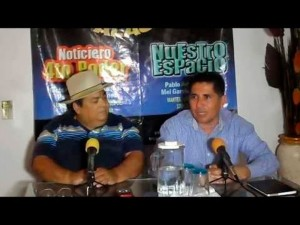 Inicia-el-año-con-11-registros-de-niños-en-Tecomán;-Paco-Álvarez