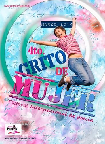 Poster-Grito-de-Mujer-2014-(alta-300-dpi)-(1)