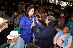 ENTREGAN-EN-ALMOLOYA-DE-JUÁREZ-APARATOS-DISFUNCIONALES-2
