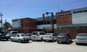 Estrenara-Ayuntamiento-edificio-para-abril-o-para-mayo
