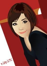 nanzy-ai-portrait-a4-lr