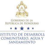 Instituto de Desarrollo Comunitario, Agua y Saneamiento