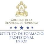 Instituto de Formación Profesional INFOP